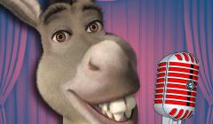 DonkeyLive