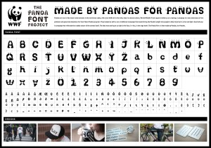 giant-panda-font-wwf-raw-image (1)