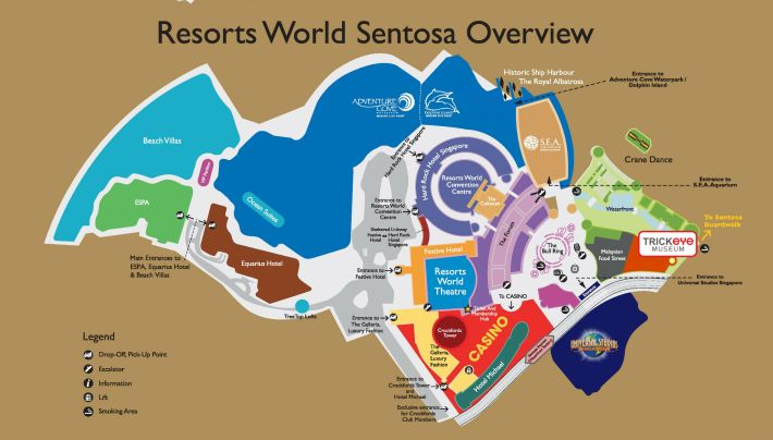 ResortsWorldSentosa_Trickeye_Map.jpg