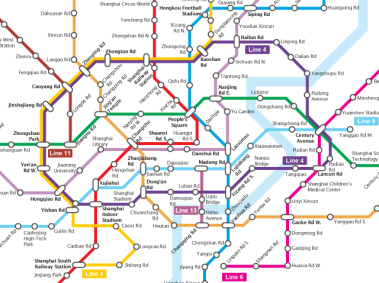 bricoleurbanism-shanghais-metro-and-londons-tube-head-to-head