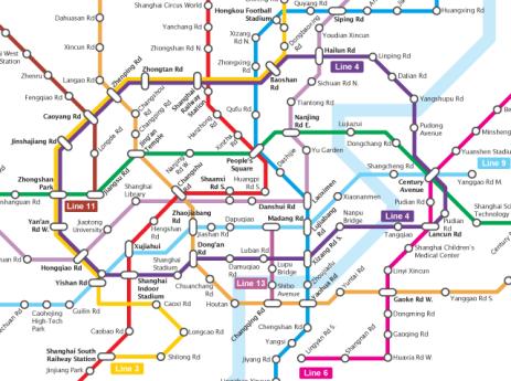 bricoleurbanism-shanghais-metro-and-londons-tube-head-to-head