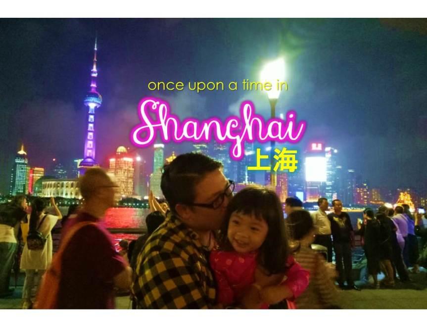 7 คำถามยอดฮิต เที่ยวเมืองจีนเองดีมั้ย| หมวยแพนด้าอินChina