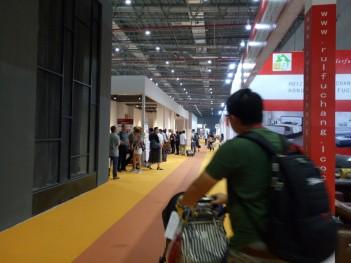 exhibition-shanghai_3086
