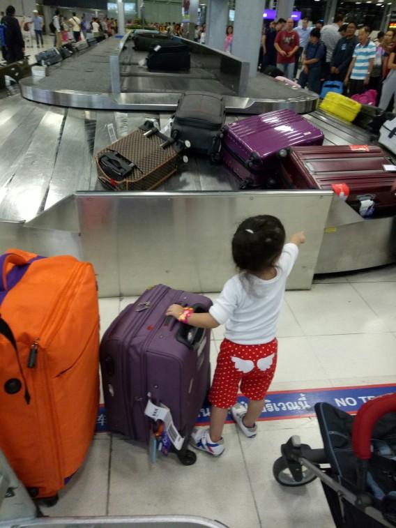 shanghai-airport_2704