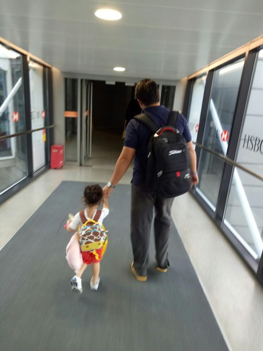 รีวิวจัดเต็ม รวมรวมข้อมูลเปรียบเทียบประกันการเดินทางของแต่ละบริษัทแบบละเอียด สำหรับการเดินทางแบบครอบครัวและมีเด็กเล็ก