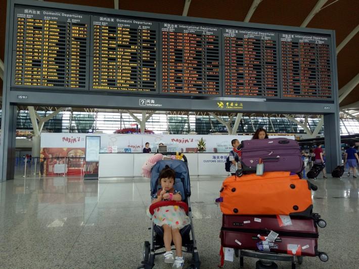 shanghai-airport_96