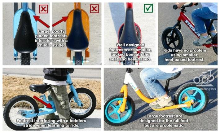 balance-bike-comparison-footrest2
