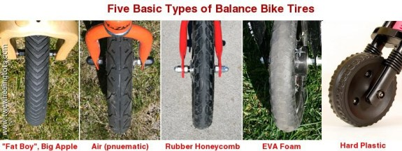 balance-bike-tire-options-short