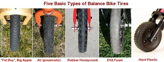 balance-bike-tire-options-short