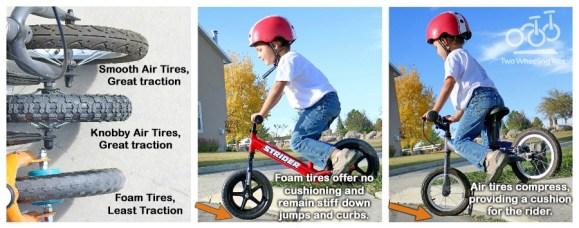balance-bike-tires-diff