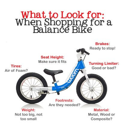 balance-bike-what-to-look-for