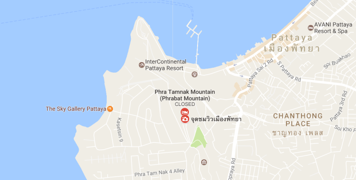 map pattaya.PNG