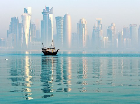 airport-tours-doha-GettyImages-566379885.jpg