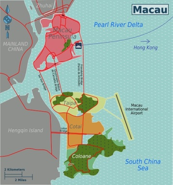 macau-cotai-districts-map.jpg