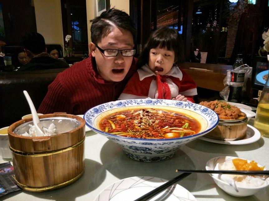 5 Tips เที่ยวจีนด้วยตัวเอง | แพนด้าพาเที่ยวฉงชิ่ง